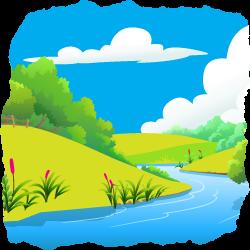 Craigavon-Forest-Bathing